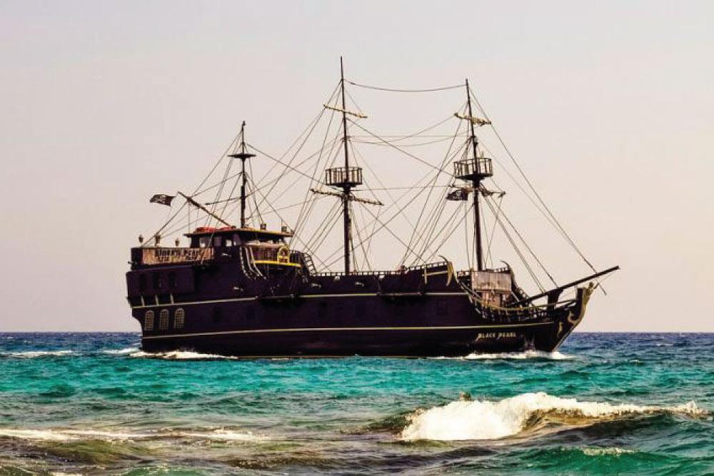 Actividades culturales   San José   Cabo de Gata