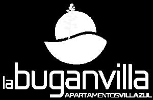 la Buganvilla